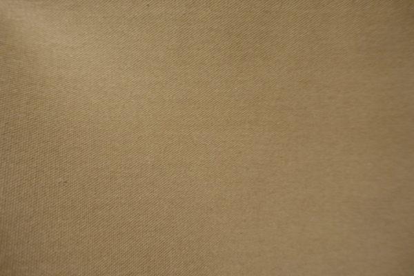 toile dôme marron