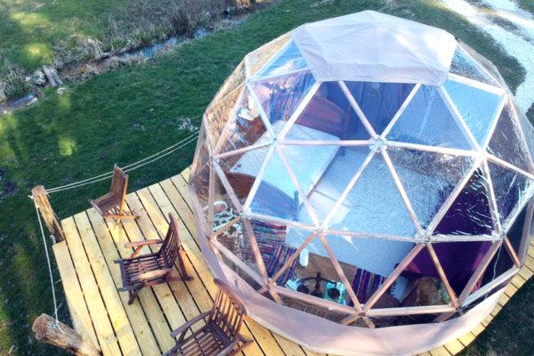 tipi-tentes.demo_.izhak_.fr-le-dome-geodesique-foxycamp10